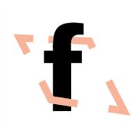 Association - Frontieres Nouveaux Medias