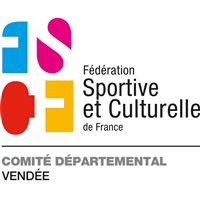 Association FSCF - Comité de Vendée