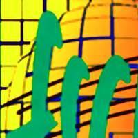 Association - FSCM