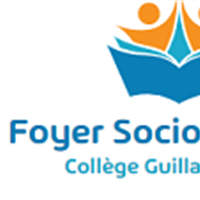 Association - FSE COLLEGE GUILLAUME CALE