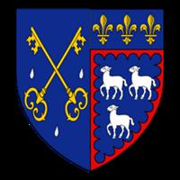 Association - FSSP Bourges