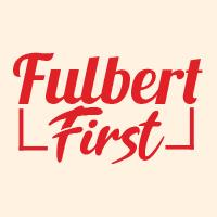 Association Fulbert First