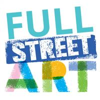 Association - FullStreetArt