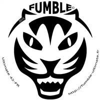 Association - Fumble FUSE Ultimate