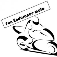Association - Fun Endurance Moto