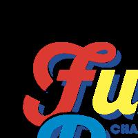 Association - FUN RUN CHAMPCUEIL