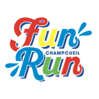 Association - FUN RUN CHAMPCUEIL