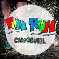 Association - FUN RUN