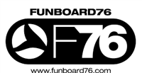 Association FUNBOARD76