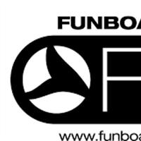 Association - FUNBOARD76