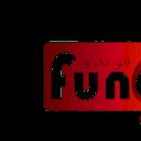 Association - FunDo