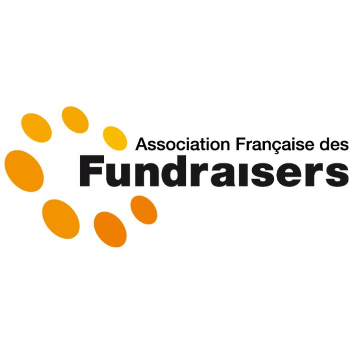 Association - Association Française des Fundraisers
