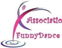 Association - Funny Dance and compagnie