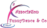 Association Funny Dance and compagnie