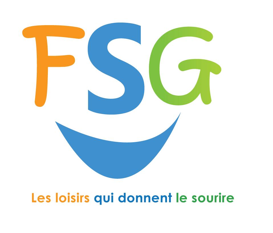Association - FunSmartGreen