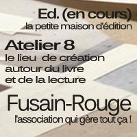 Association - Fusain-Rouge