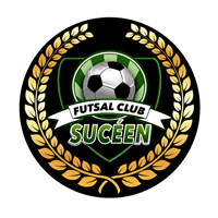 Association Futsal Club Suceen