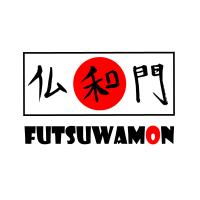 Association - Futsuwamon