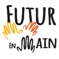 Association Futur en Main
