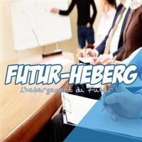 Association Futur-Heberg Inc