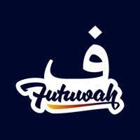 Association - Futuwah