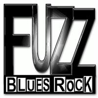 Association - FUZZ BLUES ROCK