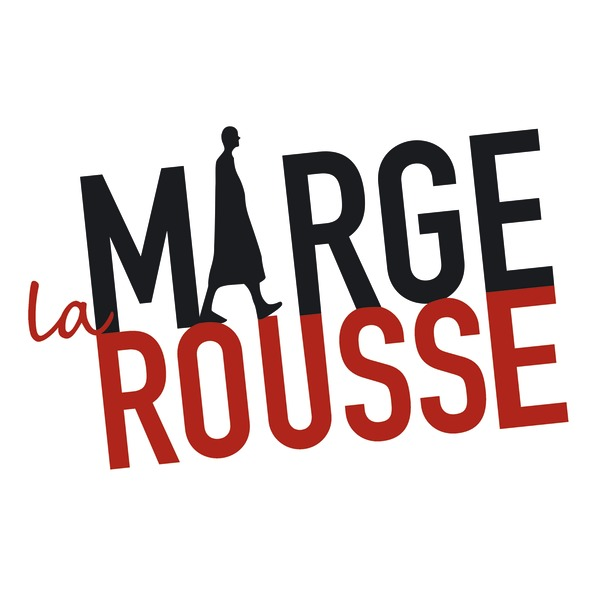Association - La Marge Rousse