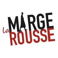 Association La Marge Rousse