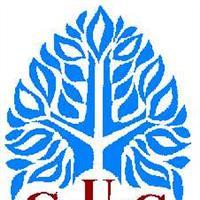 Association - G.U.G