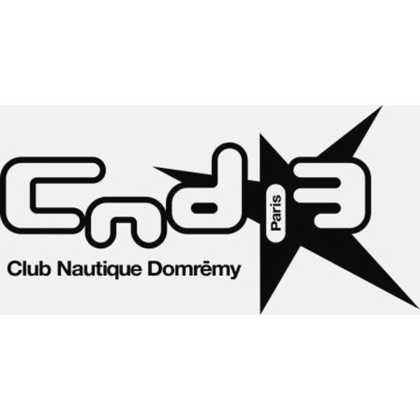 Association - Club Nautique Domrémy 13 - CND13