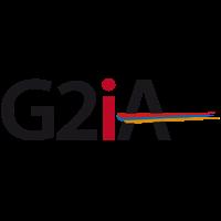 Association - g2ia