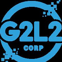 Association - G2L2 Corp