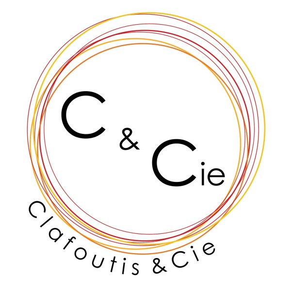 Association - Clafoutis & Cie