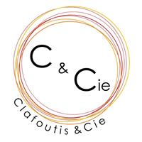 Association Clafoutis & Cie