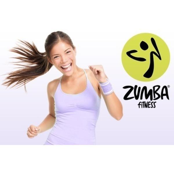 Association - Giga Zumba