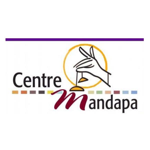 Association - Association Centre Mandapa