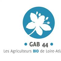 Association - GAB 44