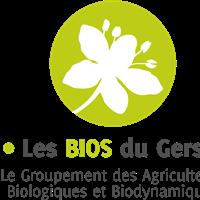 Association - Gabb32 - Le groupement des Agriculteurs Bio du Gers