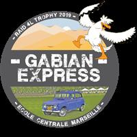 Association - Gabian Express
