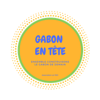 Association GABON EN TÊTE