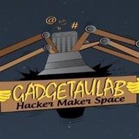 Association - Gadgetaulab
