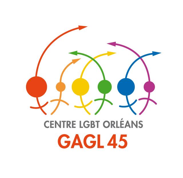 Association - GAGL 45