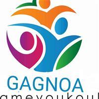 Association - Gagnoa AMEYOUKOU  (GAMY )
