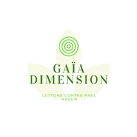 Association GAIA DIMENSION