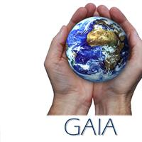 Association - gaia