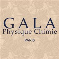 Association GALA Physique Chimie