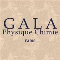 Association - GALA Physique Chimie
