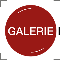Association - Galerie d'art photographique