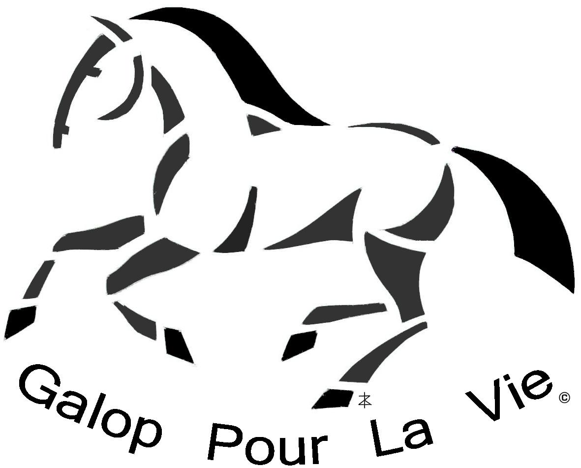 Association - Galop Pour La Vie (GPLV)
