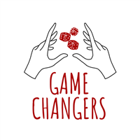 Association - Game Changers